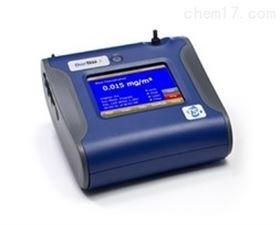 美国TSI8530 粉尘仪