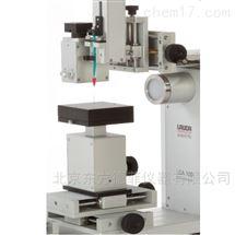 双视接触角测量仪LSA MOB-C