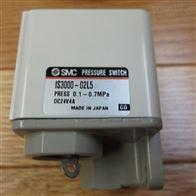 日本SMC开关PFMB7501-04-A-A大量现货