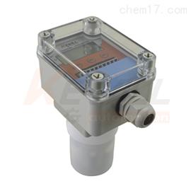 LUD10水池超声波液位计