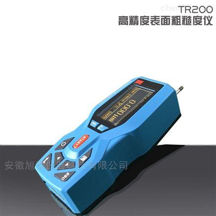 TR200表面粗糙度儀(無線款)