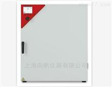 KT 170Binder 低温培养箱 带高温消毒 安全装置