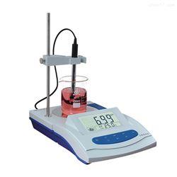 HI98103笔式酸度计