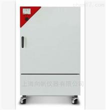 KB 240宾德 低温培养箱 门加热 具有内腔预热技术