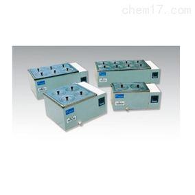 电热恒温水浴锅/水槽
