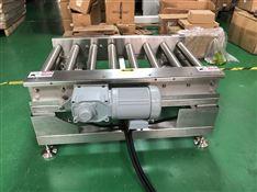 定量控制繼電器動力滾筒電子秤