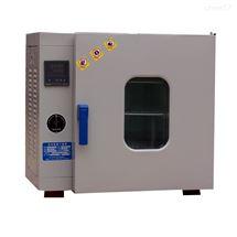 HG19-202A-0電熱鼓風恒溫干燥箱
