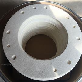 DN15-500优质耐高温陶瓷纤维垫片