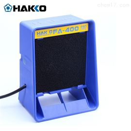 日本白光HAKKO吸烟仪