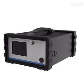 LB-3018A红外一氧化碳分析仪
