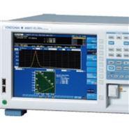 AQ6370D光谱分析仪横河YOKOGAWA维修价格