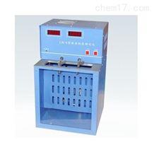 JC10-LN糧食粘度測定儀 糧食測量儀 毛細管粘度計
