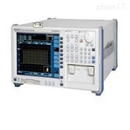 AQ6319光谱分析仪横河YOKOgawa维修销售