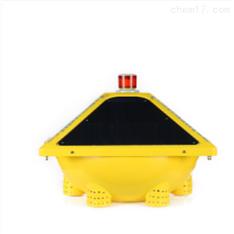 博取小型水質監測浮標