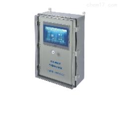 CLG-6059T博取在线余氯分析仪