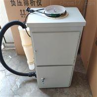 水泥细度负压筛析仪FYS-150E