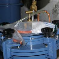 CA-37升混凝土含气量测定仪细节展示