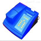WGZ-4000A不稳定水样散射光浊度仪