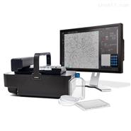 自動活細胞實時成像監測系統
