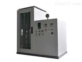 HY-201CGD高低温拉伸试验机