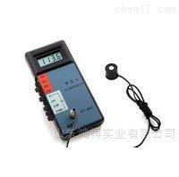 HD-ST-80C数字式照度计