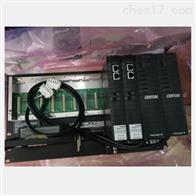 SPW482-13电源模块PW482-5M卡件日本横河YOKOGAWA