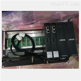 AVR10D-Q22020一体化基板VC401-10模块日本横河YOKOGAWA
