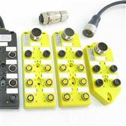 易福门传感器原装进口德国IFM