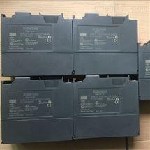 西门子6ES7332-5HD01-0AB0