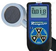 SEI公司美國 Ranger EXP核輻射檢測儀