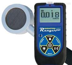 美国 Ranger EXP核辐射检测仪