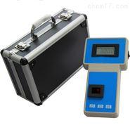 0-2.5-10mg/L便携式余氯双量程测试仪