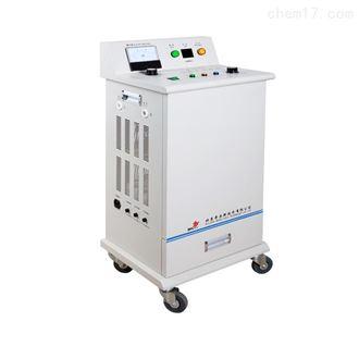 BA-CD-I超短波电疗机厂家