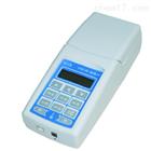 DR9600B手持式多功能水质测定仪