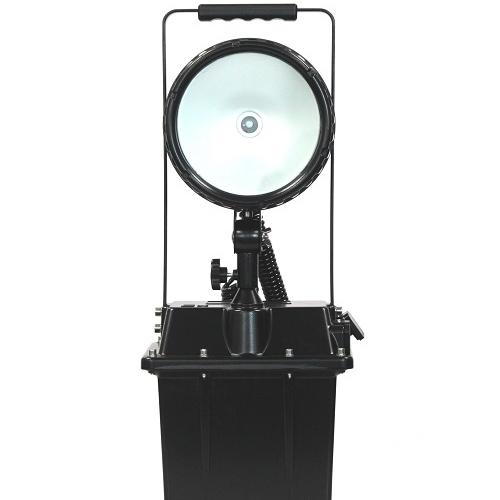 BWF8500/A/L大面积抢修强光工作灯