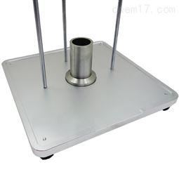 陶粒砂体积密度测量仪测定仪 中建仪器