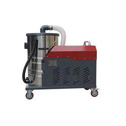 XBK-2200-80L离茨吸尘器手推移动式