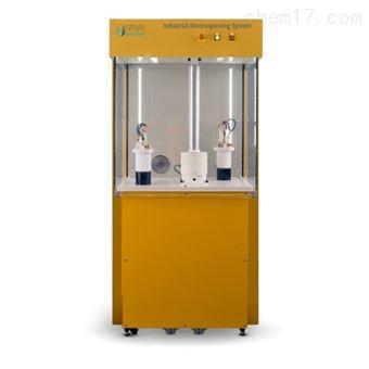 RT ADVANCEDLinari Nanotech纳米纤维静电纺丝设备