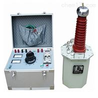 10kv变压器高压试验