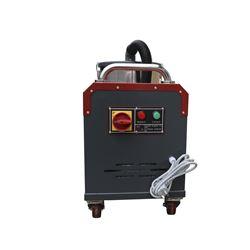 XBK-850-30L离茨吸尘器吸灰尘