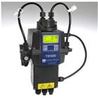 TB500在线式浊度分析仪(Global water)
