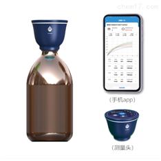 启恒 BOD测定仪(单瓶式)
