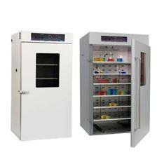 Shellab大容量气套CO2培养箱