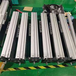 RSB210上海丝杆半封闭模组