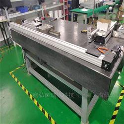 RSB175苏州丝杆半封闭模组