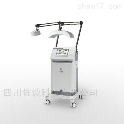 微波治疗机-双通道