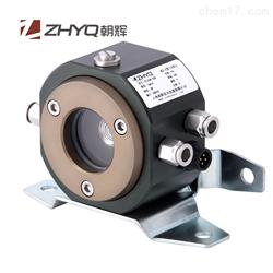 PT124B-226供应朝辉沉降传感器 液压式静力水准仪