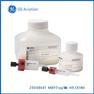 GE MBPTrap™ HP,1X1Ml, MBP标签蛋白的纯化