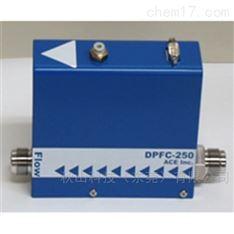 日本ace差压式大流量控制器DPFC500系列
