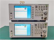 N9310A长期供应安捷伦信号发生器